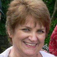 Susan Klas Wright linkedin profile