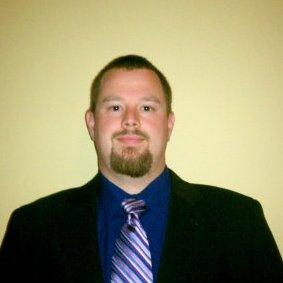 Burt Halbert V linkedin profile