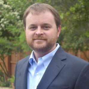Carl T. Davis linkedin profile