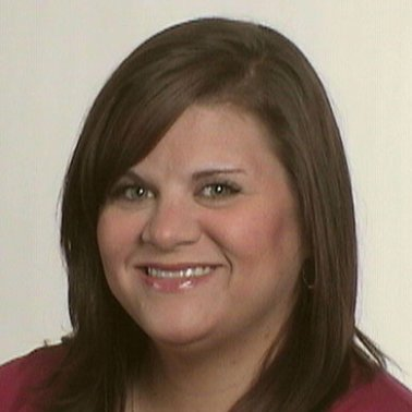 Nicole Ward linkedin profile
