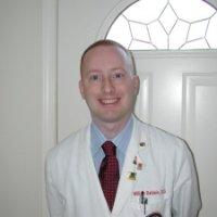 William J Baldwin Jr linkedin profile