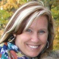 Tiffany (Green) Carr linkedin profile