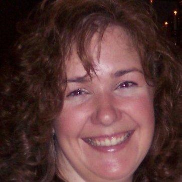 Deborah L. Griffin Borden linkedin profile