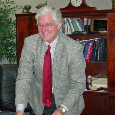 Walter Page Ogden linkedin profile