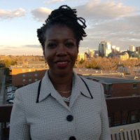 Joy Nelson (Available) linkedin profile