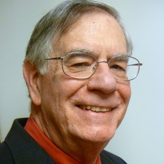 Arnold J Malerman, DDS linkedin profile