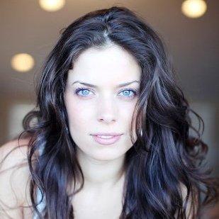 Elizabeth Garcia linkedin profile