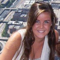 Jacqueline King linkedin profile