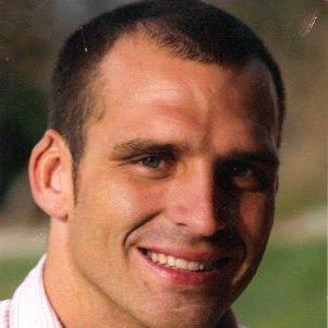 Joseph Buckley MBA linkedin profile