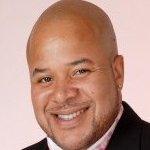Kenneth L. Anderson linkedin profile