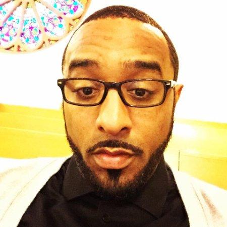 Curtis Dixon linkedin profile