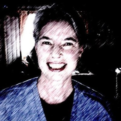 Sherry Kennedy linkedin profile