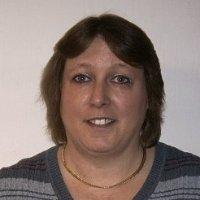 Debra Stevenson linkedin profile