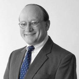 James L. Truslow V linkedin profile