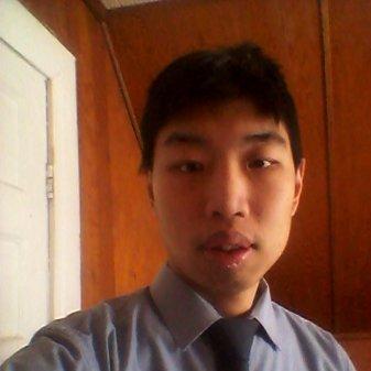 Jonathan Lee Slew linkedin profile
