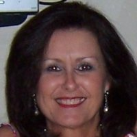 Angela F. Jordan linkedin profile