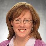 Helen M. Davis linkedin profile