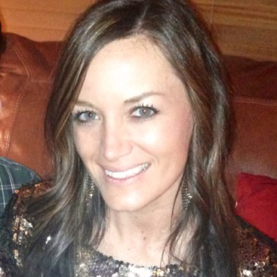 Emily Terral Allen linkedin profile