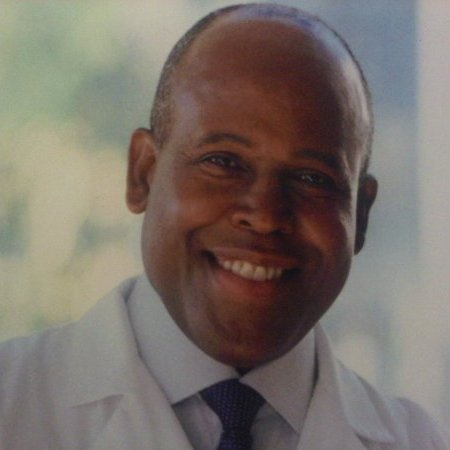 Donald R Henderson MD MPH linkedin profile