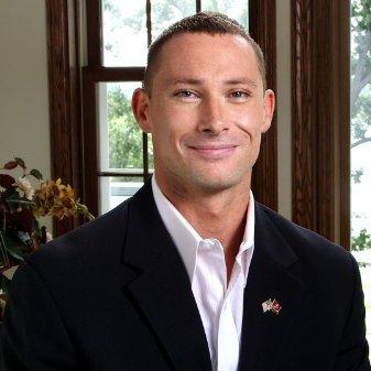 David J. Carlson linkedin profile