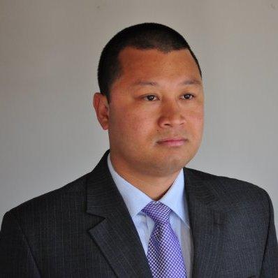 Dong Nguyen linkedin profile