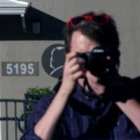 Mark Allen Wilson linkedin profile
