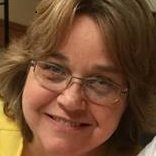 Sharon Carson linkedin profile