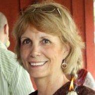 Debra G. Anderson linkedin profile