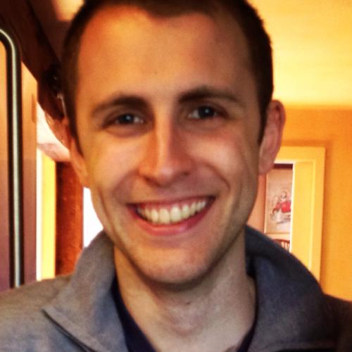 John C. Scott linkedin profile