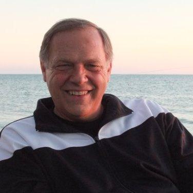 Olson Ray linkedin profile