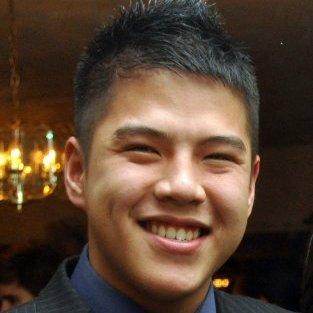 Tony J. Nguyen linkedin profile