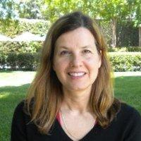 Laura (HB) Carlson linkedin profile