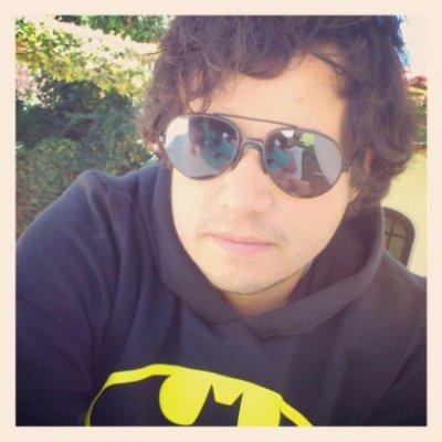Arturo Rodriguez Bollain Goytia linkedin profile