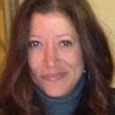 Lisa Martinez Wolmart linkedin profile