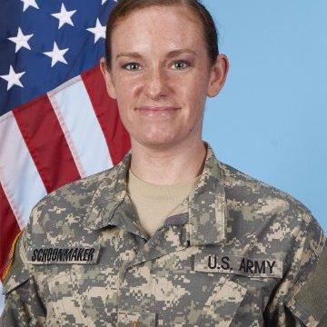 Dr. Kristen Smith linkedin profile