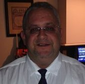 CHARLES F HOLDER III linkedin profile