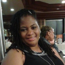 Queen Harris -Tillman linkedin profile