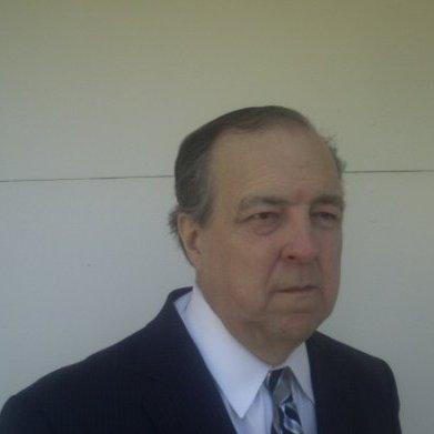 Bernard M Kondenar linkedin profile