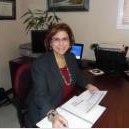 Hilda Vega linkedin profile