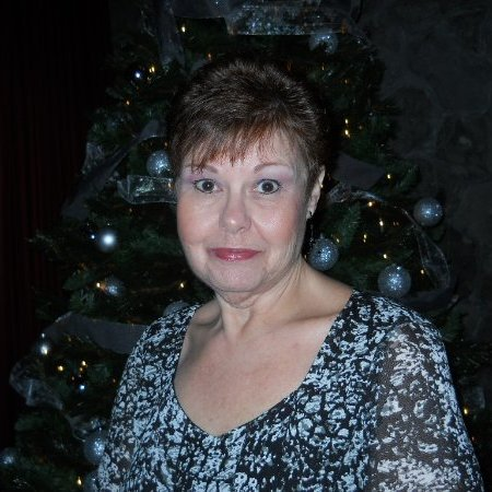 Janet Byrd linkedin profile
