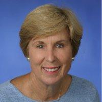 Joan A King BCH, NLP linkedin profile