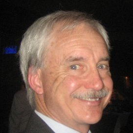 Howard Spencer linkedin profile