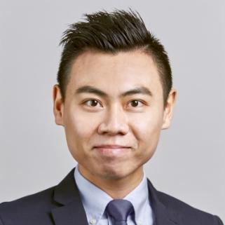 Andrew E Wu, CPA linkedin profile