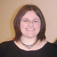 Mary Elizabeth Randall linkedin profile