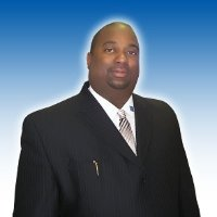 Charles Allan Davis linkedin profile