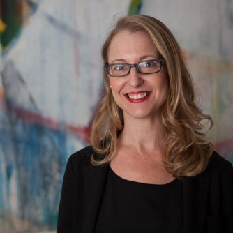 Jennifer O'Neill - Wilson linkedin profile