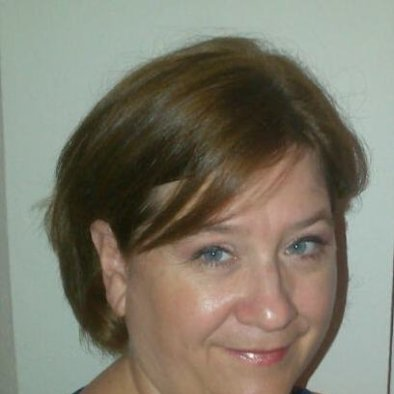Maria T Correa linkedin profile