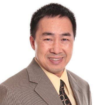 David Ngo linkedin profile
