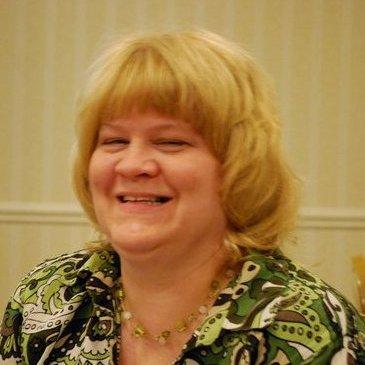 Christina Conley linkedin profile