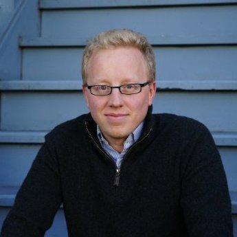 Robert A Murphy linkedin profile